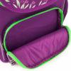 Рюкзак школьный каркасный Kite Education Lovely Sophie K20-501S-8 37967