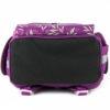 Рюкзак школьный каркасный Kite Education Lovely Sophie K20-501S-8 37970
