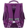 Рюкзак школьный каркасный Kite Education Lovely Sophie K20-501S-8 37963