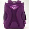 Рюкзак школьный каркасный Kite Education Lovely Sophie K20-501S-8 37964