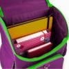 Рюкзак школьный каркасный Kite Education Lovely Sophie K20-501S-8 37971