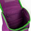 Рюкзак школьный каркасный Kite Education Lovely Sophie K20-501S-8 37965