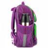 Рюкзак школьный каркасный Kite Education Lovely Sophie K20-501S-8 37972