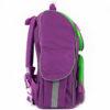 Рюкзак школьный каркасный Kite Education Lovely Sophie K20-501S-8 37966