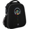 Рюкзак школьный каркасный Kite Education Playaround K20-531M-1 38072