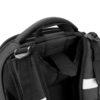 Рюкзак школьный каркасный Kite Education Playaround K20-531M-1 38079