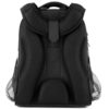 Рюкзак школьный каркасный Kite Education Playaround K20-531M-1 38074