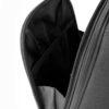Рюкзак школьный каркасный Kite Education Playaround K20-531M-1 38082