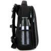 Рюкзак школьный каркасный Kite Education Playaround K20-531M-1 38084