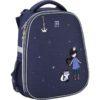 Рюкзак школьный каркасный Kite Education Gorgeous K20-531M-4 38028
