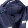 Рюкзак школьный каркасный Kite Education Gorgeous K20-531M-4 38033