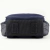 Рюкзак школьный каркасный Kite Education Gorgeous K20-531M-4 38035