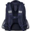 Рюкзак школьный каркасный Kite Education Gorgeous K20-531M-4 38029