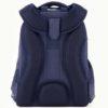 Рюкзак школьный каркасный Kite Education Gorgeous K20-531M-4 38030