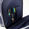 Рюкзак школьный каркасный Kite Education Gorgeous K20-531M-4 38036