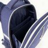 Рюкзак школьный каркасный Kite Education Gorgeous K20-531M-4 38031