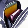 Рюкзак школьный каркасный Kite Education Gorgeous K20-531M-4 38037