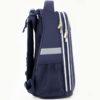 Рюкзак школьный каркасный Kite Education Gorgeous K20-531M-4 38032
