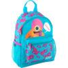 Рюкзак детский Kite Kids Jolliers K20-534XS-2 38113