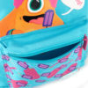 Рюкзак детский Kite Kids Jolliers K20-534XS-2 38117
