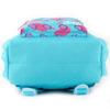 Рюкзак детский Kite Kids Jolliers K20-534XS-2 38118