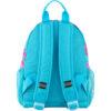 Рюкзак детский Kite Kids Jolliers K20-534XS-2 38114