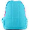 Рюкзак детский Kite Kids Jolliers K20-534XS-2 38115