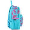 Рюкзак детский Kite Kids Jolliers K20-534XS-2 38116