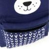 Рюкзак детский Kite Kids Puppy K20-534XS-3 38127