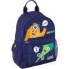 Рюкзак детский Kite Kids Jolliers K20-534XS-4 38134