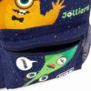 Рюкзак детский Kite Kids Jolliers K20-534XS-4 38139