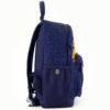 Рюкзак детский Kite Kids Jolliers K20-534XS-4 38138