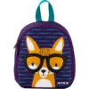 Рюкзак детский Kite Kids Smart Fox K20-538XXS-1