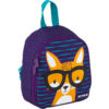 Рюкзак детский Kite Kids Smart Fox K20-538XXS-1 37404