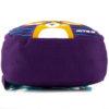 Рюкзак детский Kite Kids Smart Fox K20-538XXS-1 37408