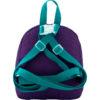 Рюкзак детский Kite Kids Smart Fox K20-538XXS-1 37405