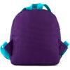 Рюкзак детский Kite Kids Smart Fox K20-538XXS-1 37406