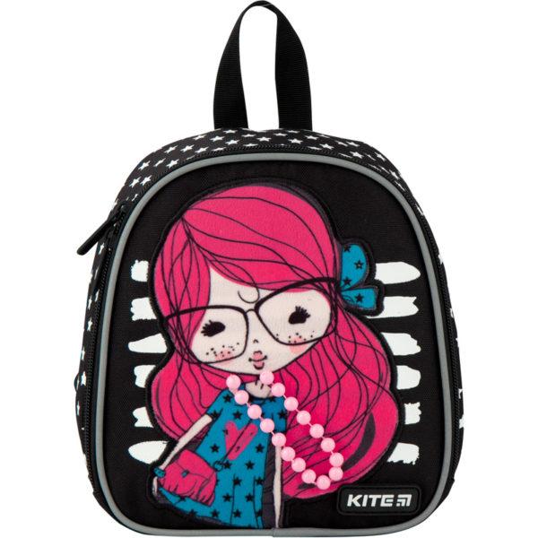 Рюкзак детский Kite Kids Pretty girl K20-538XXS-2