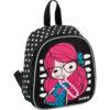 Рюкзак детский Kite Kids Pretty girl K20-538XXS-2 38166