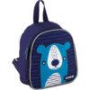 Рюкзак детский Kite Kids Blue bear K20-538XXS-4 38174