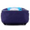 Рюкзак детский Kite Kids Blue bear K20-538XXS-4 38178
