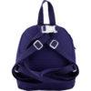 Рюкзак детский Kite Kids Blue bear K20-538XXS-4 38175