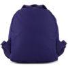 Рюкзак детский Kite Kids Blue bear K20-538XXS-4 38176