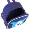Рюкзак детский Kite Kids Blue bear K20-538XXS-4 38177