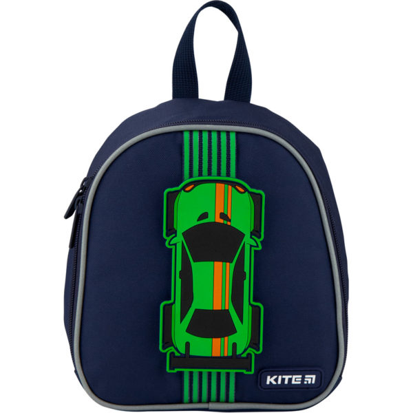 Рюкзак детский Kite Kids Sliding Car K20-538XXS-5