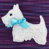 Рюкзак школьный каркасный Kite Education Cute puppy K20-555S-3 37384