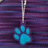 Рюкзак школьный каркасный Kite Education Cute puppy K20-555S-3 37385