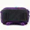 Рюкзак школьный каркасный Kite Education Cute puppy K20-555S-3 37386