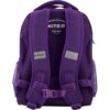 Рюкзак школьный каркасный Kite Education Cute puppy K20-555S-3 37380