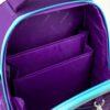 Рюкзак школьный каркасный Kite Education Cute puppy K20-555S-3 37382